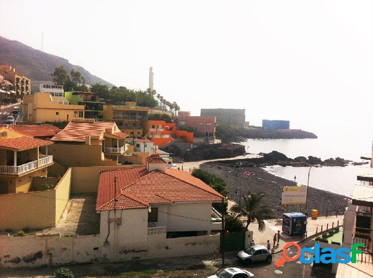 Piso en Venta en Candelaria, S. C. Tenerife