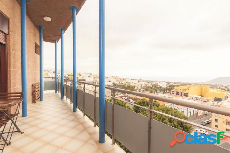 Piso en Venta en Güímar, S. C. Tenerife