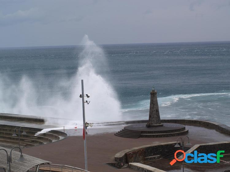 Piso en Venta en La Laguna, S. C. Tenerife