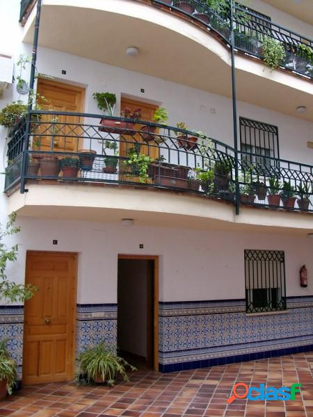 Piso en Venta en Mancha Real, Jaén