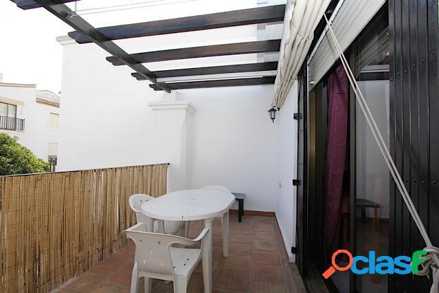 Piso en Venta en Motril, Granada