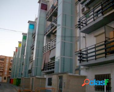 Piso en Venta en Picanya, Valencia