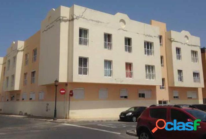 Piso en Venta en Puerto del Rosario, Las Palmas