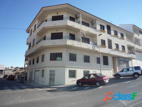 Piso en Venta en San Miguel de Salinas, Alicante