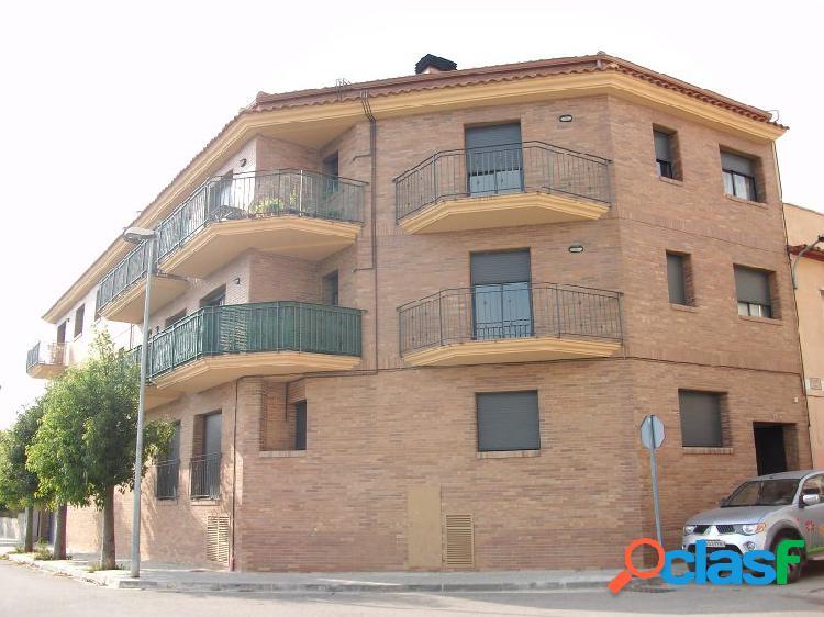 Piso en Venta en Sant Pere de Riudebitlles, Barcelona