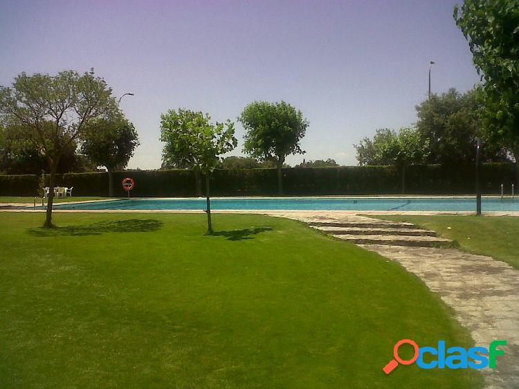 Piso en Venta en Terradillos, Salamanca