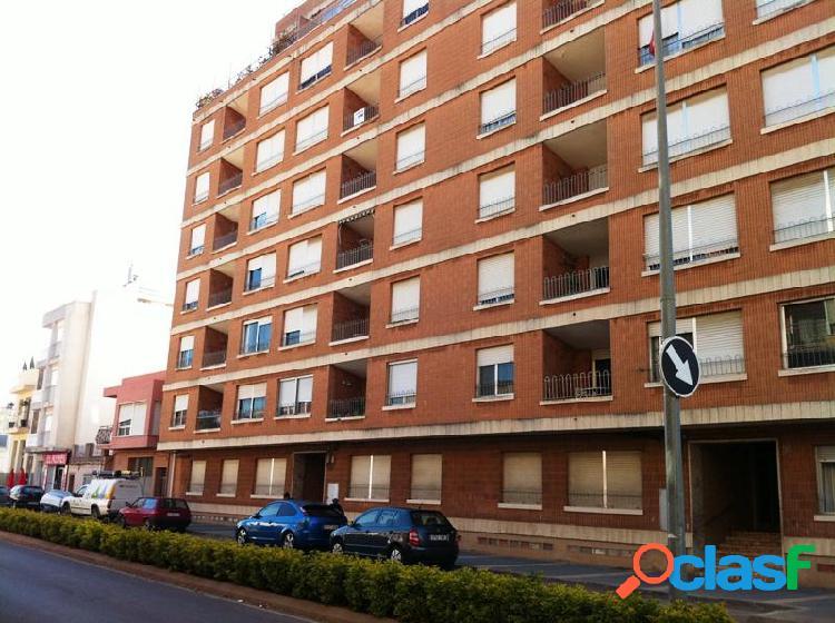 Piso en Venta en Torreblanca, Castellón