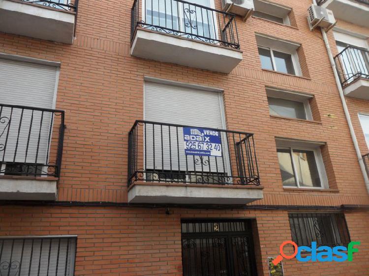 Piso en Venta en Valdemoro, Madrid