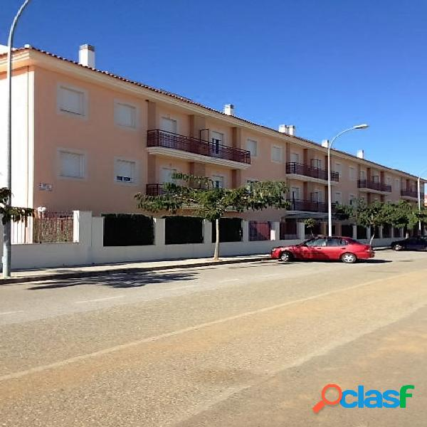 Piso en Venta en Zafra, Badajoz