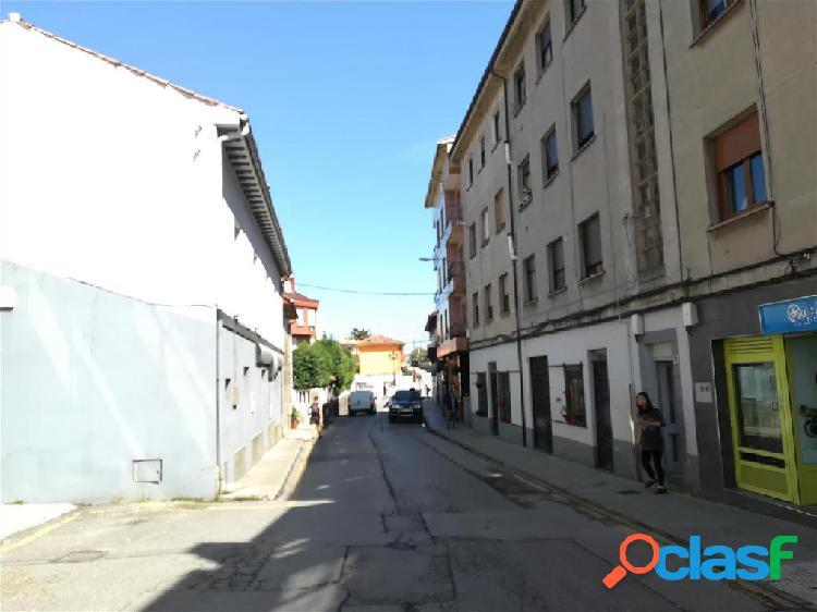 Piso en venta en Oviedo, Asturias en SAN ROQUE
