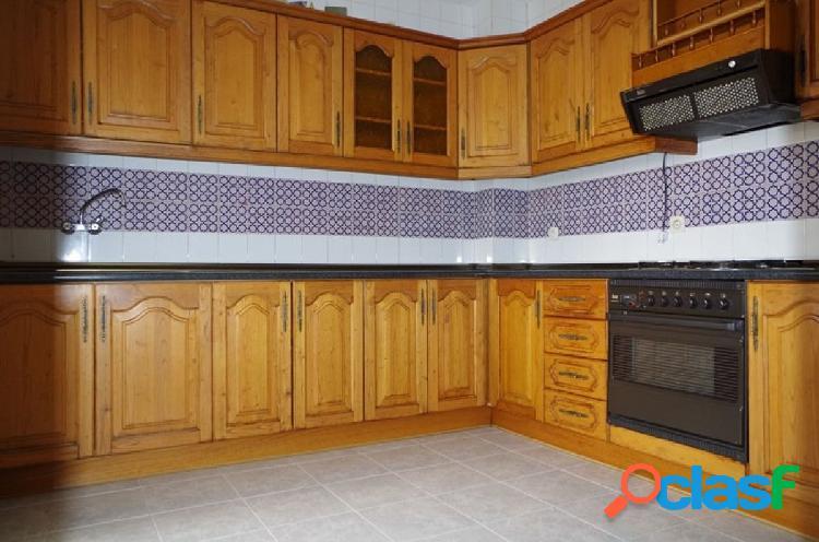 Precioso y luminoso piso de 3 dormitorios en Maracena