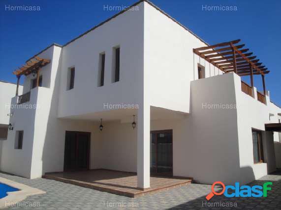 Venta - Costa Teguise, Las Palmas, Lanzarote [113350/1566]