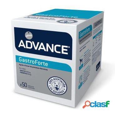 Advance Gastro Forte 10