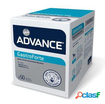 Advance Gastro Forte 50
