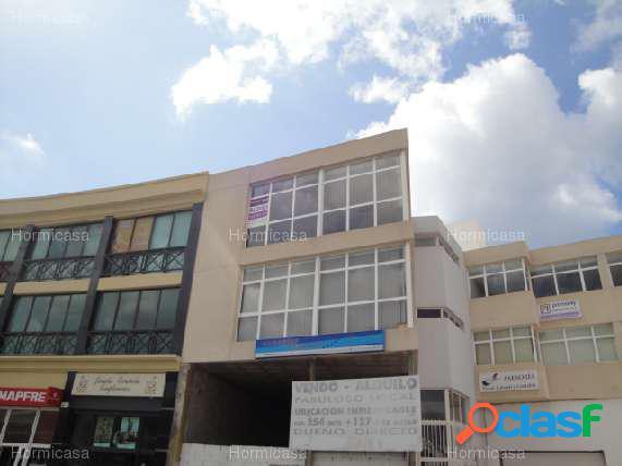 Alquiler Oficina - Arrecife, Las Palmas, Lanzarote