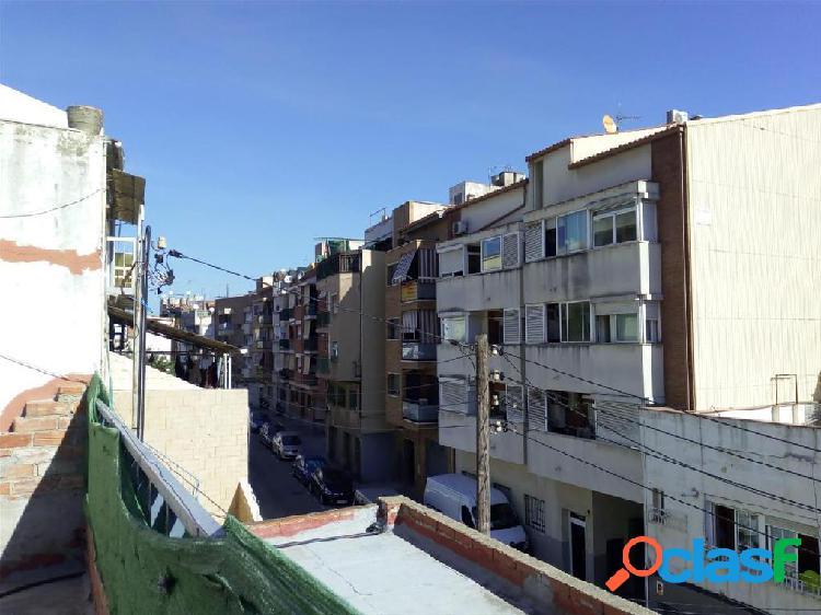 Casa en venta en Sant Vicenç dels Horts, Barcelona en