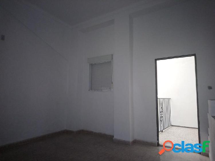 Casa en venta en Saucejo (El), Sevilla en Calle Majadahonda