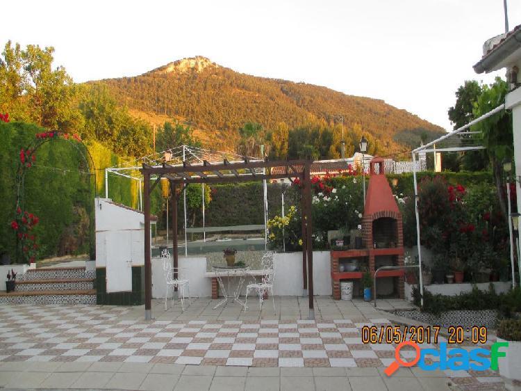 Chalet en venta de 150m² en Calle Bereda de la Torre, 23100