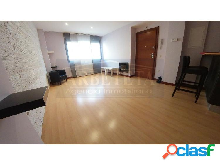 Espectacular piso de alquiler situado en Urbanización