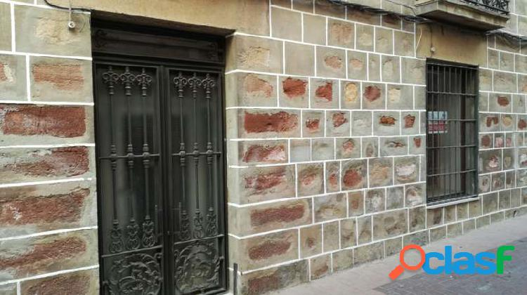 Local comercial - Centro, Bailén, Jaén [154664]