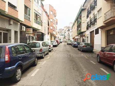 Local comercial - Zona Norte, Vélez-Málaga [95028]