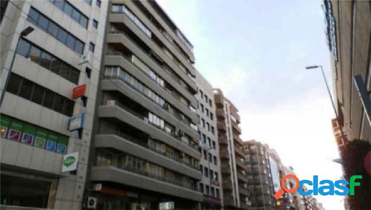 Oficina en Alicante. Ref.- 10014