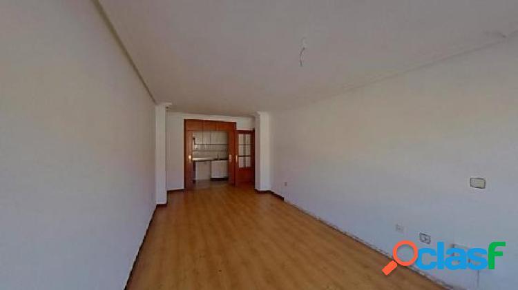 Urbis te ofrece un piso en Carbajosa de la Sagrada.