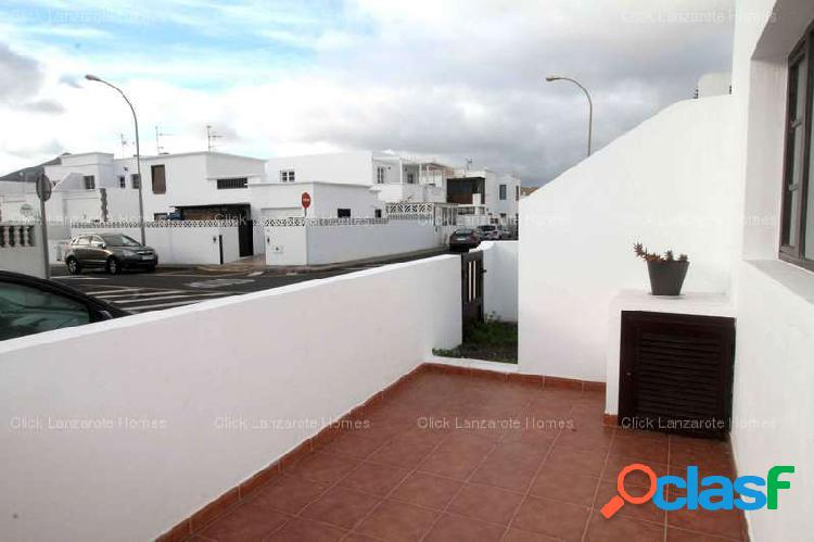 Venta Apartamento - Playa Honda, San Bartolomé, Las Palmas,