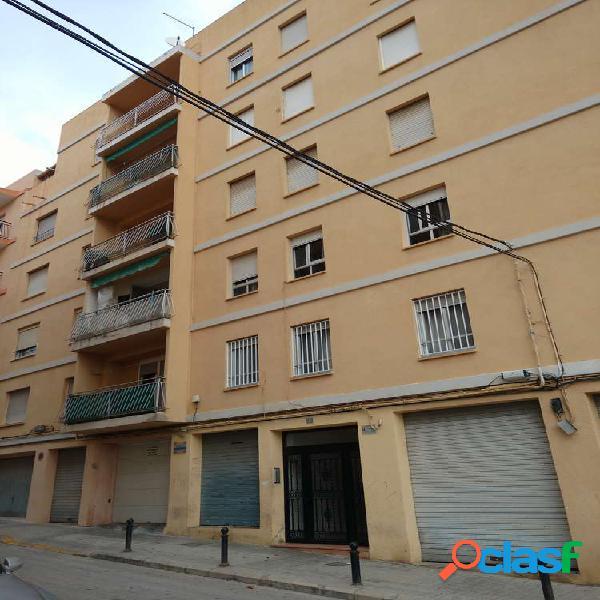 Venta - Benimàmet, Pobles de l'Oest, Valencia