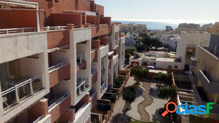 Venta - Buenavista, Roquetas de Mar, Almería [207325]