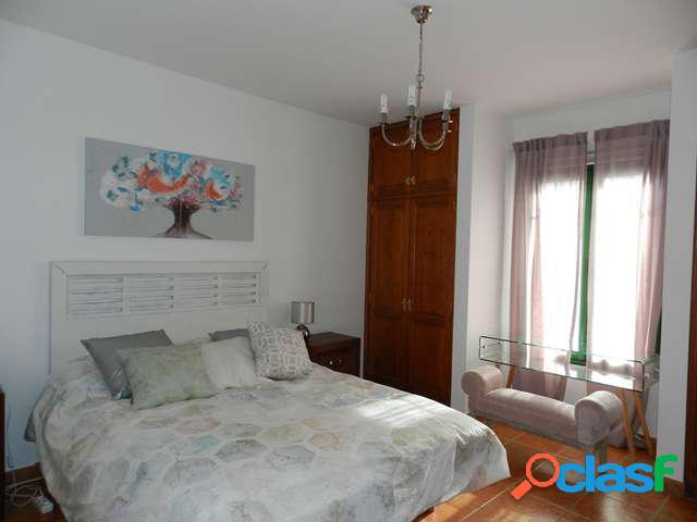 Venta Casa - Teguise, Las Palmas, Lanzarote [199942/306]