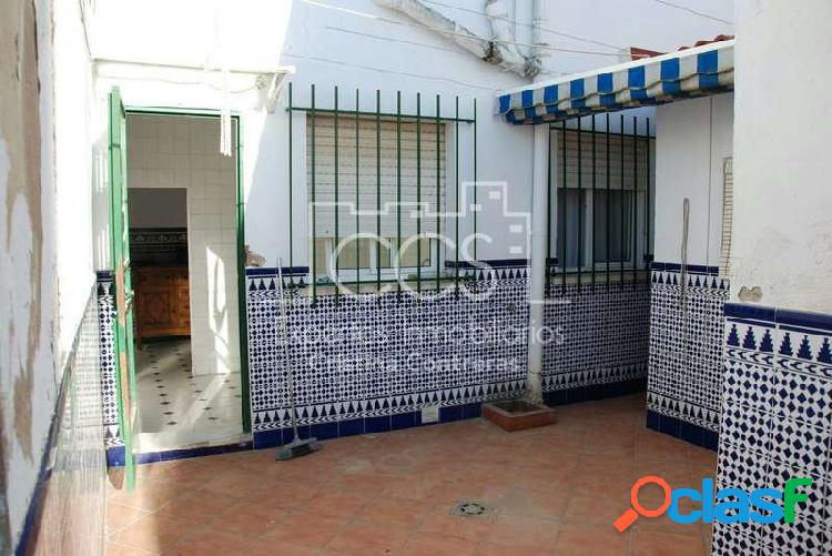 Venta Casa adosada - Sanlúcar la Mayor, Aljarafe, Sevilla