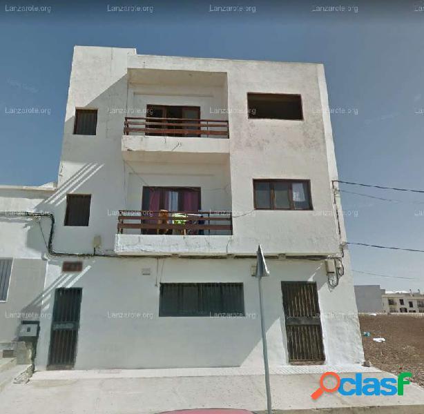 Venta Edificio - Arrecife, Las Palmas, Lanzarote [186328]