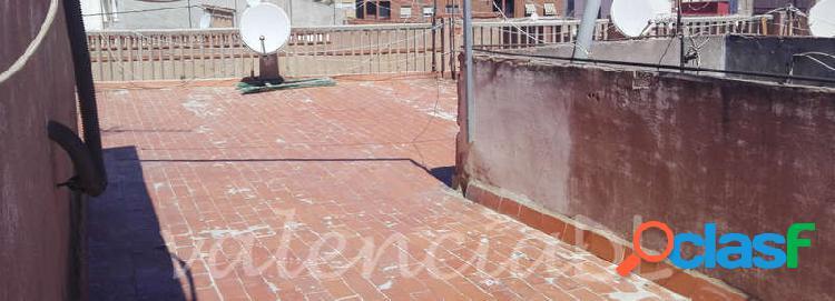 Venta Edificio - Benicalap, Benicalap, Valencia [199775]