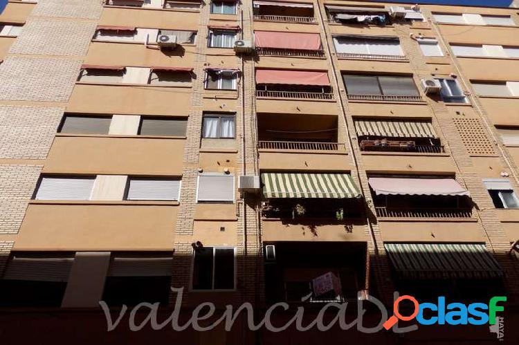 Venta - Els Orriols, Rascanya, Valencia [197563/B 5966903]
