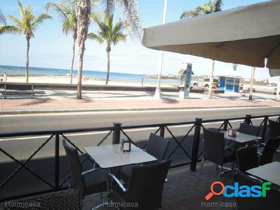 Venta Local comercial - Arrecife, Las Palmas, Lanzarote