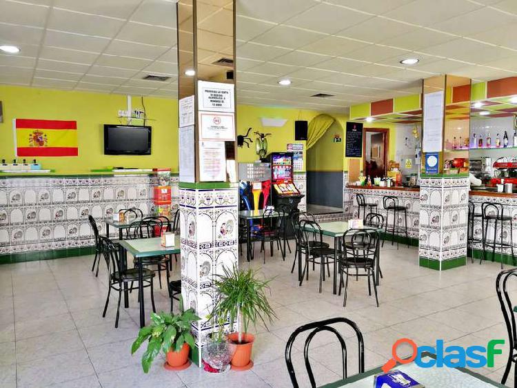 Venta Local comercial - Bentarique, Almería [188006/E-0120]