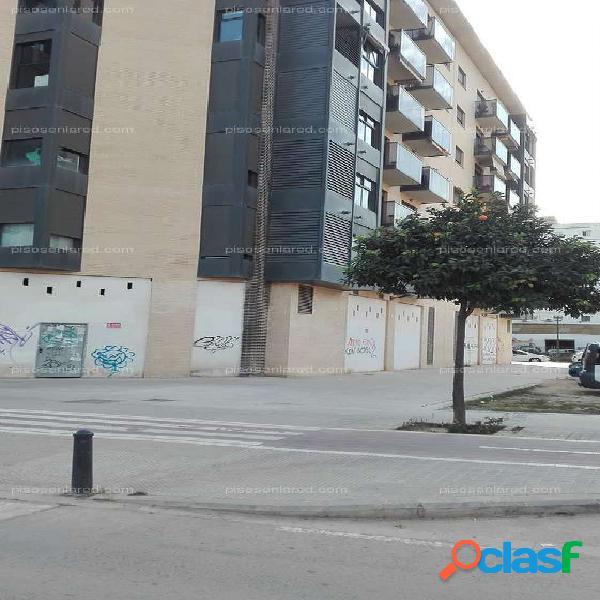 Venta Local comercial - Els Orriols, Rascanya, Valencia