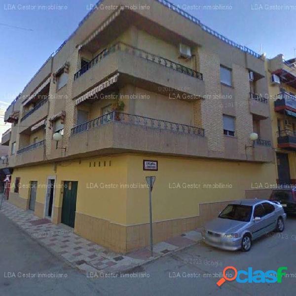 Venta Local comercial - Pisos verdes, Bailén, Jaén