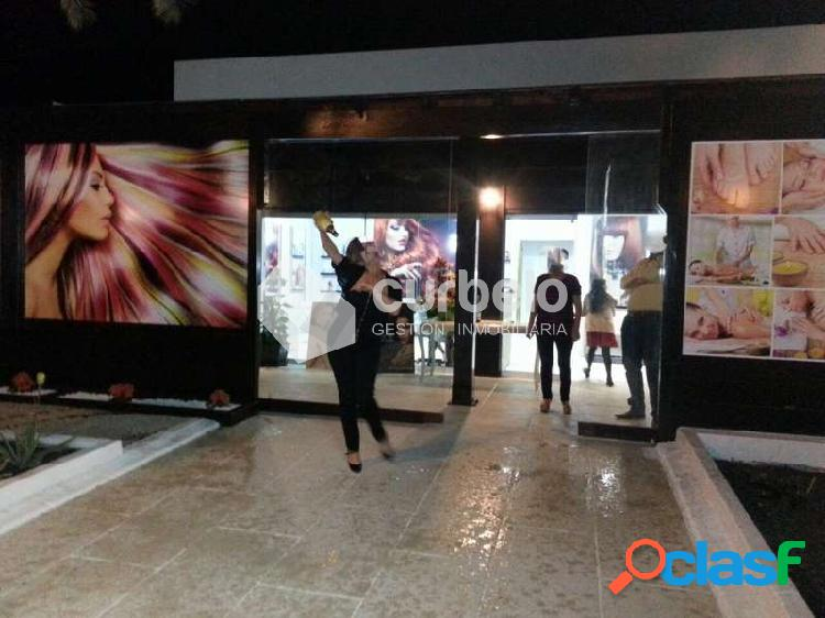 Venta Local comercial - Playa Blanca, Yaiza, Las Palmas,