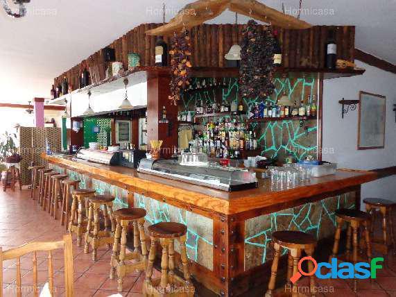 Venta Local comercial - Playa Honda, San Bartolomé, Las
