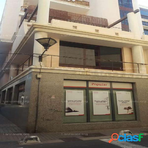 Venta Oficina - Arrecife, Las Palmas, Lanzarote [180429]
