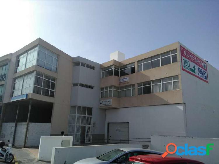 Venta Oficina - Arrecife, Las Palmas, Lanzarote