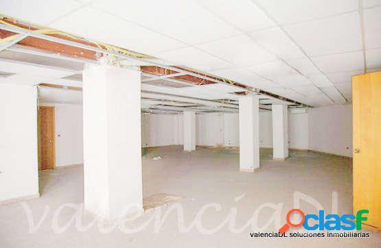 Venta Oficina - Patraix, Patraix, Valencia [120875]