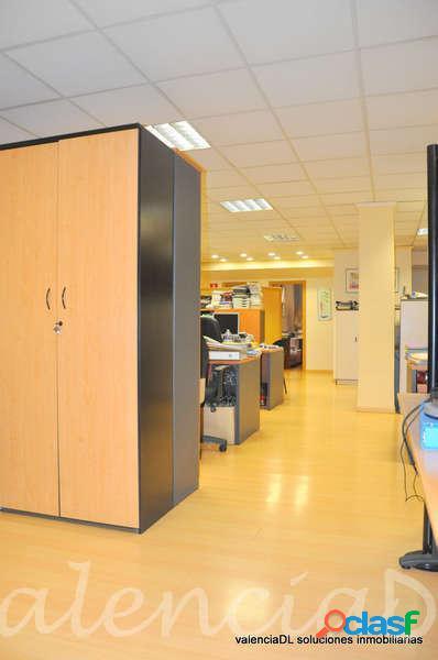 Venta Oficina - Sant Francesc, Ciutat vella, Valencia