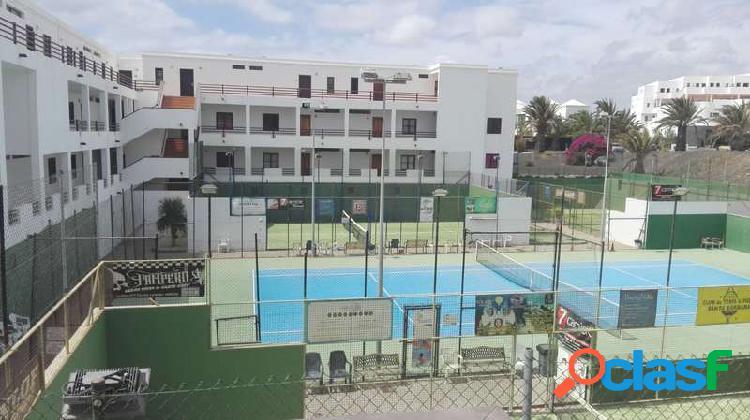 Venta Piso - Costa Teguise, Las Palmas, Lanzarote