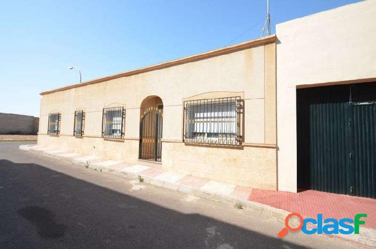 Venta - Roquetas de Mar, Almería [126596/0461]