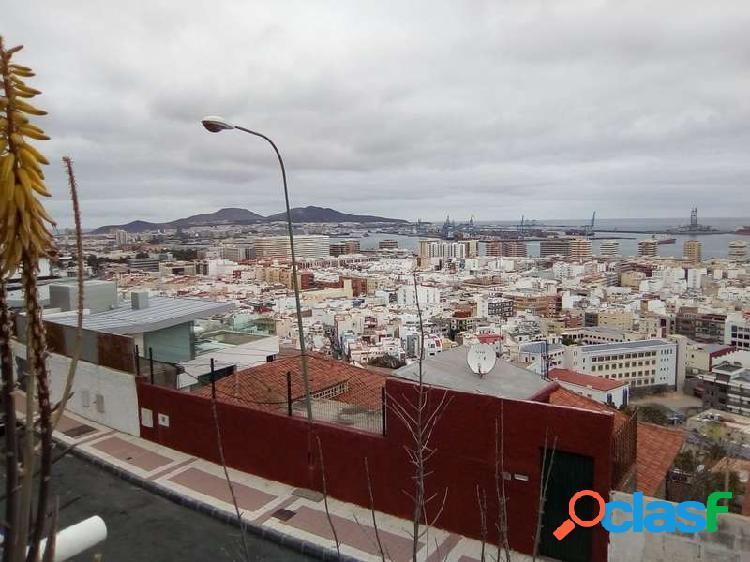 Venta - San Antonio, Centro, Palmas de Gran Canaria, Las,