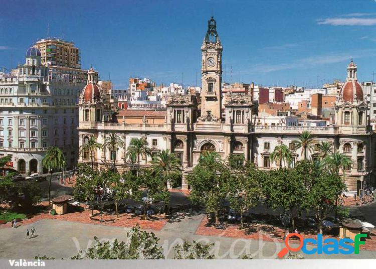 Venta - Sant Francesc, Ciutat vella, Valencia [149256]