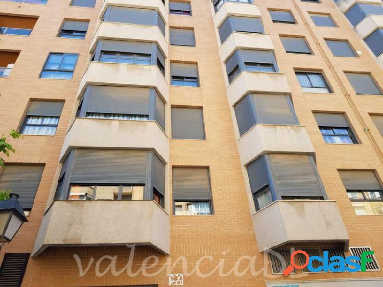 Venta - Sant Isidre, Patraix, Valencia [198834]